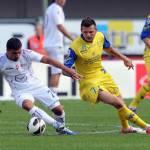 Fantacalcio Chievo – Fiorentina, voti e pagelle della Gazzetta dello Sport