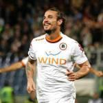 Genoa-Roma, voti e pagelle della Gazzetta dello Sport