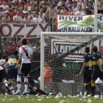 River Plate, ritirata maglia numero 12: è dei tifosi del Boca Juniors!
