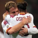 Calciomercato Roma, De Rossi, a Trigoria vogliono capire dove rende di più Capitan Futuro altrimenti…