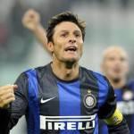 Calciomercato Inter, Zanetti è fiducioso: Moratti farà una grande squadra