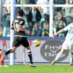 Fantacalcio Pescara – Parma, voti e pagelle della Gazzetta dello Sport
