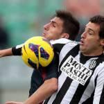 Siena-Sampdoria, voti e pagelle della Gazzetta dello Sport