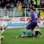 Fantacalcio Fiorentina – Cagliari, voti e pagelle della Gazzetta dello Sport