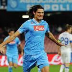 Calciomercato Napoli, Cavani: A Napoli ho risolto tutti i tipi di problemi…