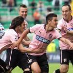 Fantacalcio Palermo – Sampdoria, voti e pagelle della Gazzetta dello Sport