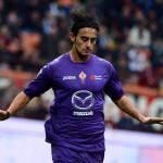 Calciomercato Fiorentina, arriva il rinnovo per Aquilani: ottobre il mese decisivo