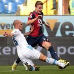 Calciomercato Napoli, Immobile sogno per gennaio, si pensa al prestito