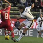 Fantacalcio Parma – Siena, voti e pagelle della Gazzetta dello Sport