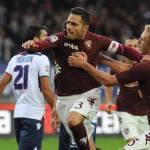 Fantacalcio Torino – Bologna, voti e pagelle della Gazzetta dello Sport