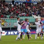 Fantacalcio Catania – Chievo, voti e pagelle della Gazzetta dello Sport