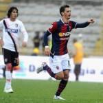 Calciomercato Juventus, dalla Sampdoria confermano: ci interessa Gabbiadini ma…