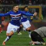 Fantacalcio Sampdoria – Genoa, voti e pagelle della Gazzetta dello Sport