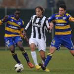 Coppa Italia Primavera, Napoli-Juventus, voti e pagelle della Gazzetta dello Sport