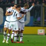 Fantacalcio Atalanta – Genoa, voti e pagelle della Gazzetta dello Sport