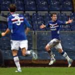 Fantacalcio Sampdoria – Bologna, voti e pagelle della Gazzetta dello Sport