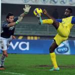 Fantacalcio Chievo – Siena, voti e pagelle della Gazzetta dello Sport
