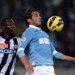 Calciomercato Lazio, Gonzalez, l'uruguagio vuole un ritocco importante