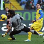 Fantacalcio Genoa – Chievo, voti e pagelle della Gazzetta dello Sport