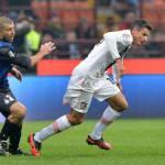 Calciomercato Inter, Samuel rinnova un altro anno, domani è il giorno di Icardi?