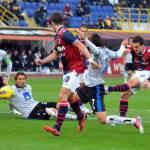 Fantacalcio Bologna – Atalanta, voti e pagelle della Gazzetta dello Sport