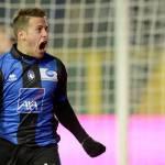Atalanta-Lazio 2-1, a rischio la panchina di Petkovic