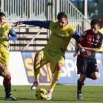 Fantacalcio Cagliari – Chievo, voti e pagelle della Gazzetta dello Sport