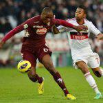 Calciomercato Juventus: trovato finalmente l'accordo con il Torino per Ogbonna!