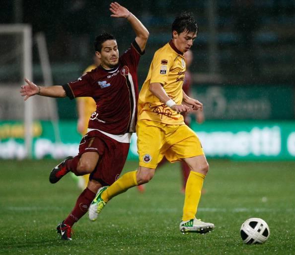 Reggina Calcio v AS Cittadella - Serie B