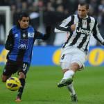 Calciomercato Racing, puntati Moralez ed Alvarez