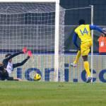 Fantacalcio Chievo – Atalanta, voti e pagelle della Gazzetta dello Sport