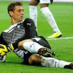 Calciomercato Lazio: Bizzarri richiesto dal Chievo apre al rinnovo