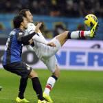 Calciomercato Inter, affare Belfodil, Silvestre incerto della destinazione Parma