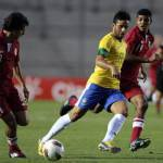 Calciomercato Lazio, Tare strappa il sì del Santos per Felipe Anderson