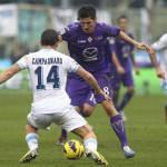 Fantacalcio Fiorentina – Napoli, voti e pagelle della Gazzetta dello Sport