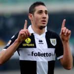 Calciomercato Inter, Belfodil al settimo cielo: essere quì è un sogno