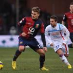 Calciomercato Napoli Juventus, ag. Immobile: i bianconeri puntano su di lui…