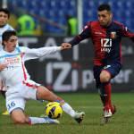 Lazio, Matuzalem si scusa con Brocchi ma è pronta la querela a Baronio