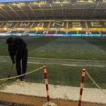 Serie A, allarme neve, il derby si giocherà, Bologna-Fiorentina verso il no: ecco il quadro generale
