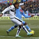 Calciomercato Juventus, doppio assalto a Zuniga e Biabiany