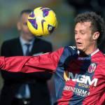 Calciomercato Juventus, i bianconeri accelerano per Diamanti