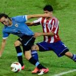 Calciomercato Inter, Laxalt: conquisterò Mazzarri. Ecco a chi mi ispiro