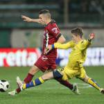 Calciomercato Milan: per Jorginho è fatta