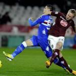 Calciomercato Inter Napoli, Di Marzio: nerazzurri in rimonta su Icardi