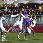 Fantacalcio Fiorentina – Parma, voti e pagelle della Gazzetta dello Sport