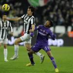 Calciomercato Juventus, De Ceglie, lo Stoke City si muove per il laterale bianconero