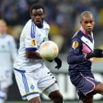 Calciomercato Milan, UFFICIALE: Taiwo saluta Milanello e giocherà nel Bursaspor