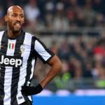 Calciomercato Juventus, Anelka vicino al rinnovo?