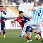 Fantacalcio Pescara – Cagliari, voti e pagelle della Gazzetta dello Sport