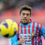 Calciomercato Inter, Gomez rischia di scappare: Moratti deve chiudere in 10 giorni…